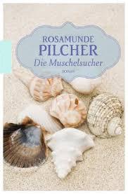 Buch - Die Muschelsucher